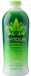 Phytolife pepperming and chlorophyll drink