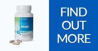body prime - find out more